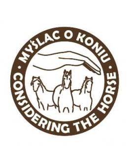 MOK 2020 - Wejściówka 2 dni  Considering the Horse 2020 - 2-day entrance