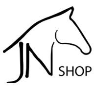 JN Shop