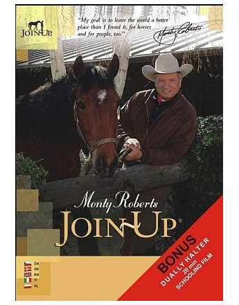 Join-Up. Seria edukacyjna (dvd) 5 wersji językowych