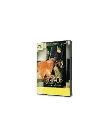 Load-Up. Seria edukacyjna (dvd) w. angielska