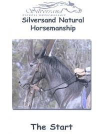 Silversand Horsemanship Start (dvd) w. angielska
